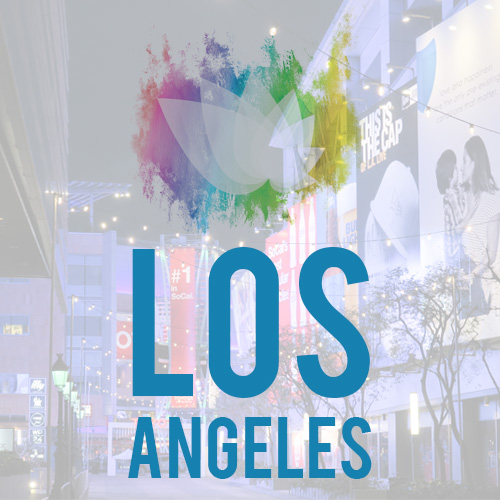 Click Here<br>for WPE 2019<br>in Los Angeles