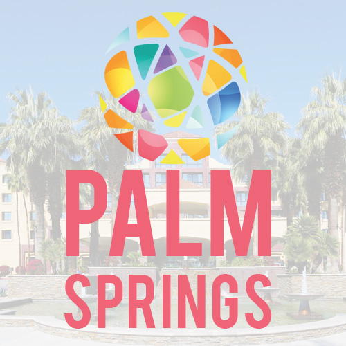Click Here<br>for WPE 2017<br>in Palm Springs