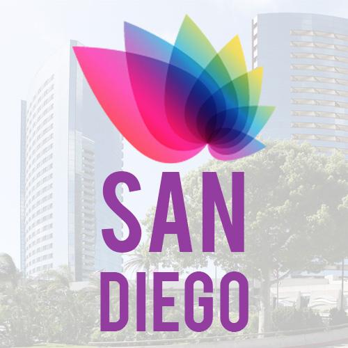 Click Here<br>for WPE 2018<br>in San Diego