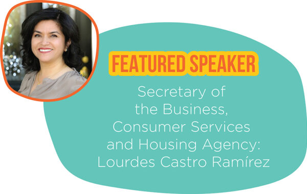 WPE Featured Speaker Casto Ramirez