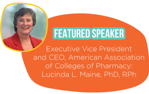 WPE-Featured-Speaker-Lucinda-L-Maine-800x506