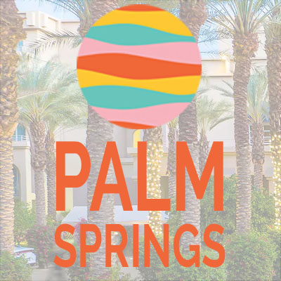 Click Here<br>for WPE 2021<br>in Palm Springs